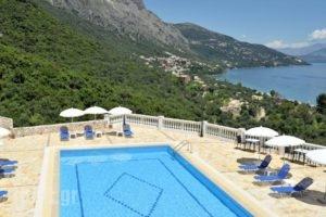 BBB - Barbati Blick Bungalows_best prices_in_Hotel_Ionian Islands_Corfu_Corfu Rest Areas