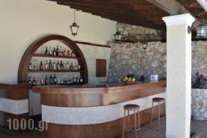 BBB - Barbati Blick Bungalows_best deals_Hotel_Ionian Islands_Corfu_Corfu Rest Areas