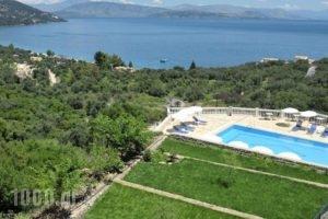 BBB - Barbati Blick Bungalows_holidays_in_Hotel_Ionian Islands_Corfu_Corfu Rest Areas