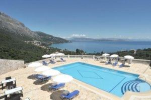 BBB - Barbati Blick Bungalows_accommodation_in_Hotel_Ionian Islands_Corfu_Corfu Rest Areas