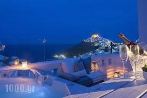 Melograno Villas_accommodation_in_Villa_Dodekanessos Islands_Astipalea_Livadia