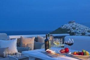 Melograno Villas_best deals_Villa_Dodekanessos Islands_Astipalea_Livadia