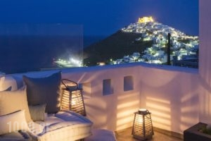 Melograno Villas_best prices_in_Villa_Dodekanessos Islands_Astipalea_Livadia