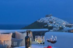 Melograno Villas_holidays_in_Villa_Dodekanessos Islands_Astipalea_Livadia