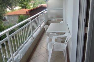 Pieria Studios_lowest prices_in_Hotel_Macedonia_Pieria_Dion