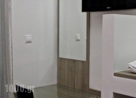Thermopyle_best deals_Hotel_Central Greece_Fthiotida_Lamia
