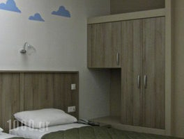 Thermopyle_best prices_in_Hotel_Central Greece_Fthiotida_Lamia