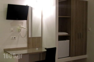 Thermopyle_holidays_in_Hotel_Central Greece_Fthiotida_Lamia