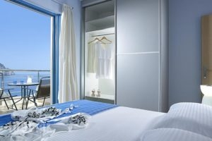 Xenia Residence & Suites_best prices_in_Hotel_Central Greece_Fthiotida_Malesina