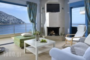 Xenia Residence & Suites_accommodation_in_Hotel_Central Greece_Fthiotida_Malesina