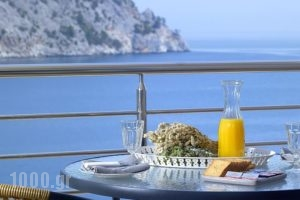 Xenia Residence & Suites_travel_packages_in_Central Greece_Fthiotida_Malesina