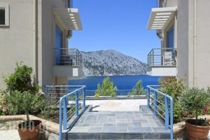 Xenia Residence & Suites_lowest prices_in_Hotel_Central Greece_Fthiotida_Malesina