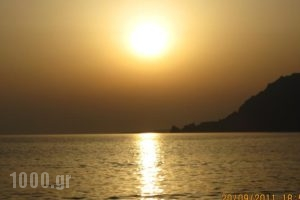 Anemoni Studios_travel_packages_in_Crete_Rethymnon_Plakias