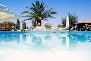 Katerina-Maria Studios & Apartments_accommodation_in_Apartment_Macedonia_Halkidiki_Chalkidiki Area