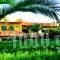 Chrissas Apartments_accommodation_in_Apartment_Crete_Rethymnon_Rethymnon City