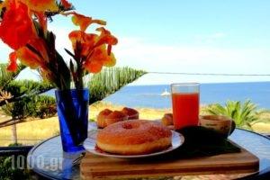 Faros Apartments_accommodation_in_Apartment_Epirus_Preveza_Mytikas