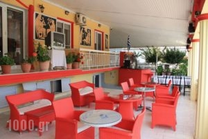 Dias Apartment_accommodation_in_Apartment_Macedonia_Pieria_Makrigialos