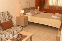 Santa Barbara Corfu Lakis Apartments in Corfu Rest Areas, Corfu, Ionian Islands