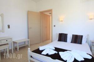 Iraklis_accommodation_in_Hotel_Crete_Heraklion_Malia