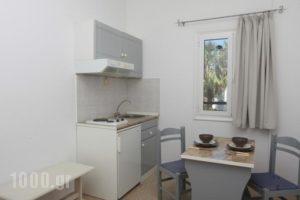 Iraklis_best prices_in_Hotel_Crete_Heraklion_Malia