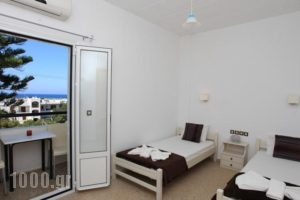 Iraklis_lowest prices_in_Hotel_Crete_Heraklion_Malia
