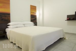 Panorama Gialovas_best prices_in_Hotel_Thessaly_Magnesia_Pilio Area