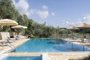 Panorama Gialovas_accommodation_in_Hotel_Thessaly_Magnesia_Pilio Area