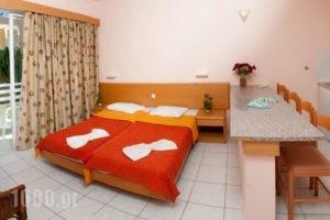 Poseidonia Apartments_accommodation_in_Apartment_Dodekanessos Islands_Rhodes_Ialysos