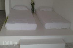 M For Mykonos_lowest prices_in_Hotel_Cyclades Islands_Mykonos_Mykonos ora