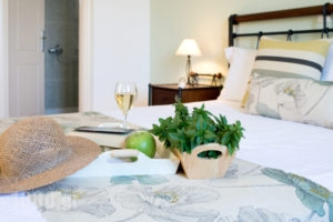 Mouras Resort_holidays_in_Apartment_Dodekanessos Islands_Astipalea_Livadia