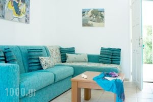 Mouras Resort_accommodation_in_Apartment_Dodekanessos Islands_Astipalea_Livadia