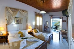 Mavra Studios_holidays_in_Hotel_Ionian Islands_Lefkada_Vasiliki