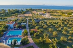 Filoxenia Apartments and Studios in Theologos, Rhodes, Dodekanessos Islands