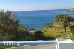 Agnadi Syros in Syros Rest Areas, Syros, Cyclades Islands