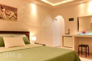 Tataki Hotel_travel_packages_in_Cyclades Islands_Sandorini_Fira
