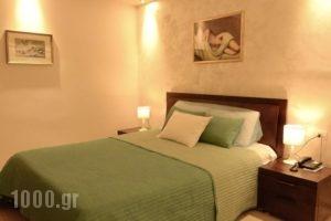 Tataki Hotel_holidays_in_Hotel_Cyclades Islands_Sandorini_Fira
