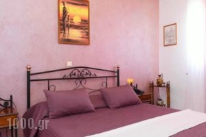 Tataki Hotel_lowest prices_in_Hotel_Cyclades Islands_Sandorini_Fira