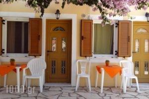 Villa Romantza_travel_packages_in_Ionian Islands_Kefalonia_Kefalonia'st Areas