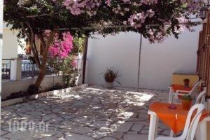 Villa Romantza_holidays_in_Villa_Ionian Islands_Kefalonia_Kefalonia'st Areas