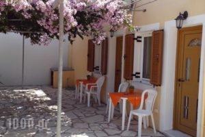 Villa Romantza_best prices_in_Villa_Ionian Islands_Kefalonia_Kefalonia'st Areas