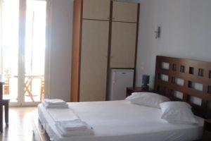 Studios Irini_holidays_in_Hotel_Ionian Islands_Lefkada_Lefkada's t Areas