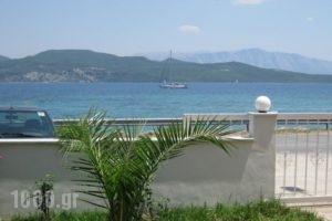 Studios Irini_lowest prices_in_Hotel_Ionian Islands_Lefkada_Lefkada's t Areas