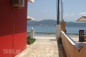 Studios Irini_best prices_in_Hotel_Ionian Islands_Lefkada_Lefkada's t Areas