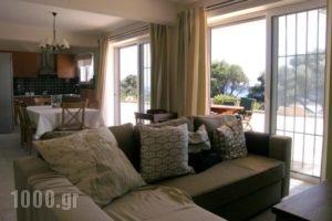 Dialiskari Villas_holidays_in_Villa_Thessaly_Magnesia_Pilio Area