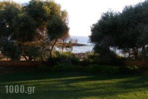 Dialiskari Villas_best prices_in_Villa_Thessaly_Magnesia_Pilio Area
