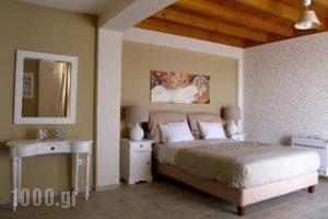 Dialiskari Villas_accommodation_in_Villa_Thessaly_Magnesia_Pilio Area