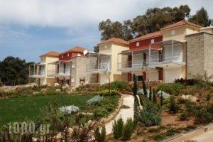 Dialiskari Villas_lowest prices_in_Villa_Thessaly_Magnesia_Pilio Area