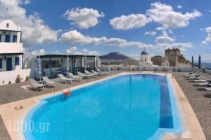 Thira'S Dolphin_holidays_in_Hotel_Cyclades Islands_Sandorini_Sandorini Chora