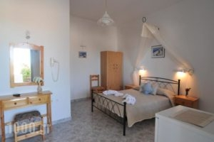 Thira'S Dolphin_lowest prices_in_Hotel_Cyclades Islands_Sandorini_Sandorini Chora