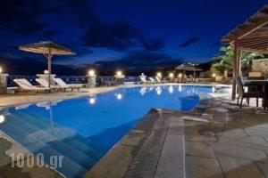 Hermes_holidays_in_Hotel_Cyclades Islands_Ios_Ios Chora
